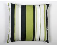 Lime stripe