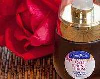 Replenishing Serum - Roses & Honey
