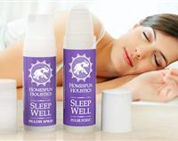 Sleep Well Set - Homespun Holistics