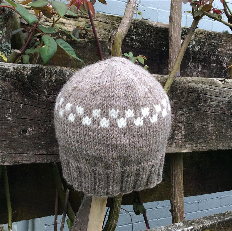 1378e7e3d68 Discover Me   Rosecraft   Men s Pure Wool Beanies in Natural Colours