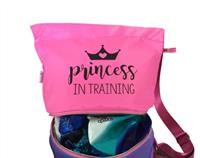 Stinky Bag - Princess In Training