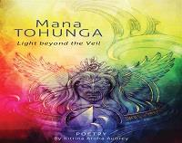 Mana Tohunga- Light Beyond the Veil
