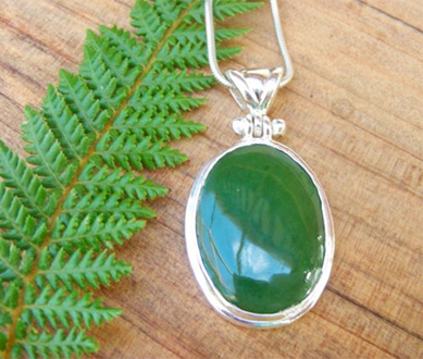 Discover me silverstone jewellery made in new zealand pounamu discover me silverstone jewellery made in new zealand pounamu pendant mozeypictures Gallery