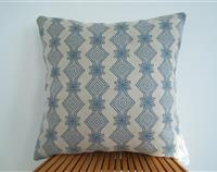 Whakapapa Design Cushion Cover