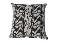 Deco Note *Lightweight Linen Cushion Cover*