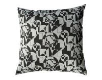 Deco Circles Design Cushion Cover